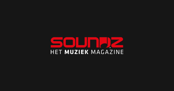 (c) Soundz.nl