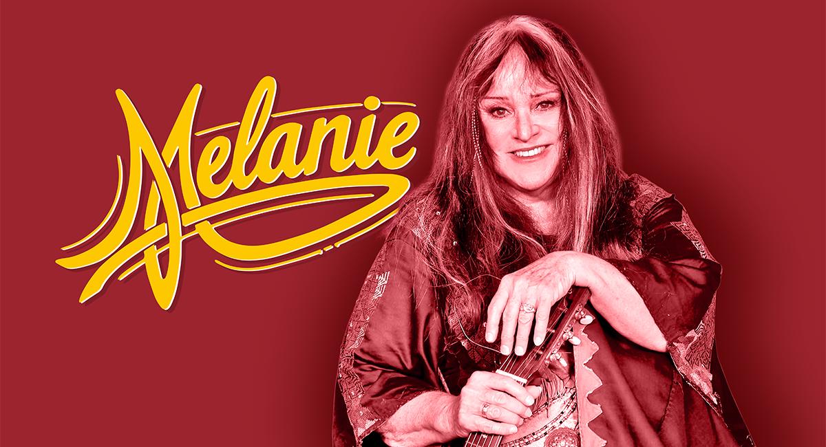 Soundz Melanie