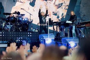 Soundz Bon Jovi