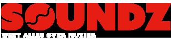 logo soundz